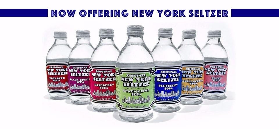 newyorkseltzer